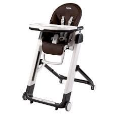 chaise bebe chaise haute siesta de peg pérego pas chère jusqu à 25 chez babylux