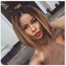 wigs medium length feathered hairstyles 2015 cheap hair wigs for men price buy quality hair suppliers cheap