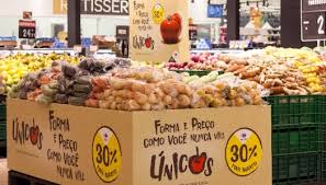 carrefour si e social epr retail carrefour launches the únicos programme in