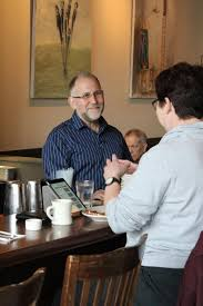 Coastal Kitchen Capitol Hill - how seattle restaurants plan to survive the 15 minimum wage or