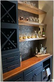 shelf towel bar ideas shelves wall glass for bathroom living room