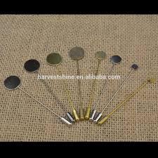 Flag Lapel Pins Bulk List Manufacturers Of Bulk Lapel Pin Buy Bulk Lapel Pin Get