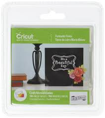 3 best cricut machine reviews crafters tools