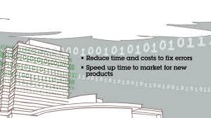 Management Consulting Resume Ibm Master Data Management Ibm Analytics United Arab Emirates