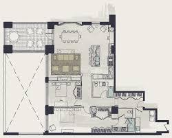 nAo walton floorplans nAo walton floorplans
