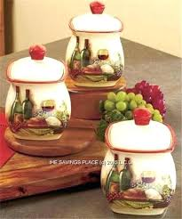tuscan kitchen canisters sets tuscan canisters kitchen canisters best kitchen canister sets