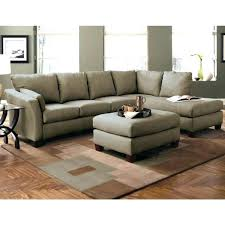 right facing chaise lounge right hand chaise lounge large fats in