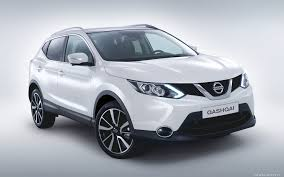 2016 nissan juke australia reviewing the nissan qashqai smarter car finance for australia
