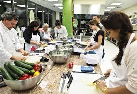 programme cuisine event review scafa launch hoteliermiddleeast com
