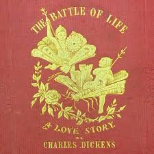 very short biography charles dickens charles dickens and his christmas stories the new york public library
