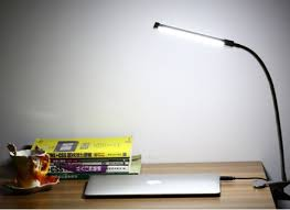 table lamps table lamp with usb port uk bedside table lamp with
