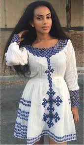 best 25 ethiopian dress ideas on pinterest africa fashion