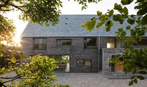 mclean quinlan architects london winchester architecture in
