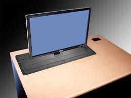 Flat Computer Desk Nova Computer Desk Bestar Nova L Shape Computer Desk Cappuccino