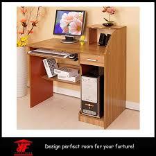 Simple Office Table Simple Design Office Table Photos Study Computer Desktop Table