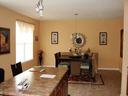 interior paints for homes interior painting room painting in lafayette la armentor