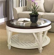 High End Coffee Tables High End Glass Coffee Tables S S White High Gloss Coffee Table