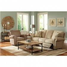 Broyhill Recliners Foter - Broyhill living room set