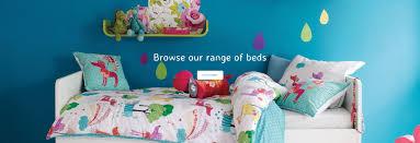 Childrens Bedroom Furniture Companies Aspace Exclusive Children U0027s Bedrooms Inspirational Spaces For