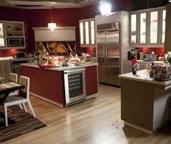 Family Kitchen Design Ideas 33 Best Modern Family Images On Pinterest Funny Family Modern