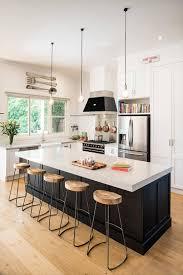 commercial kitchen equipment design kitchen top kitchen industrial kitchen lighting fixtures kitchen