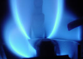 How Much Light Does Your by Just How Much Does The Pilot Light Of A Gas Appliance Consume