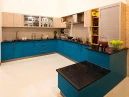 kitchen cabinet ideas india modular kitchen designs with prices homelane