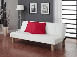 most comfortable futon sofa most comfortable futon couch photos