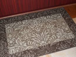 Orange And Brown Area Rug Area Rugs Magnificent New Modern Blue Gray Brown Rug Area Casual
