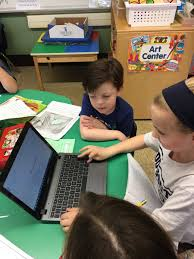 K Henplan Tcrwp Informational Writing Twitter Search