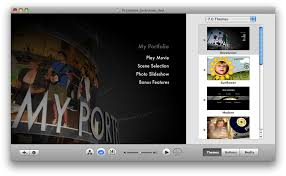 Toaster Dvd Burner For Mac Free Download How To Burn Mkv To Dvd On Mac In Multiple Ways