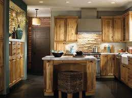 Cabin Kitchen Ideas Marvelous Pictures Of Great Rustic Kitchens Kitchen Ideas