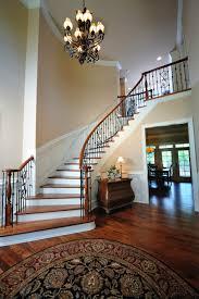 Spell Wainscoting Elatar Com Indretning Foyer House