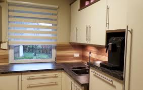 küche nach maß eine küche nach maß deinem tischler ein ort der begegnung