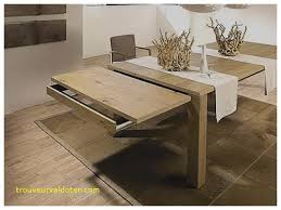 convertible coffee table dining table lovely convertible coffee tables dining dining table convertible
