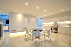 maison cuisine interieur maison design contemporain cuisine maison francis