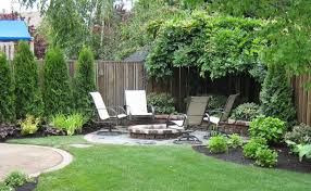 Ideas For Backyard Landscaping Backyard Landscape Design Ideas Backyard Backyards