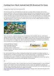 cheats for home design app gems 76 home design how to get free gems ingenious 5 home design app