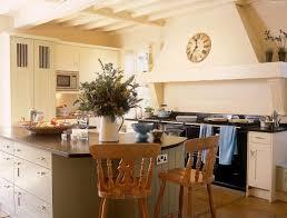fitted kitchen design ideas kitchen cool pictures of kitchen design ideas cheap kitchen