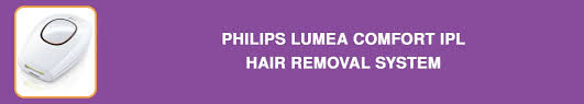 Philips Lumea Comfort Brazilian Laser Hair Removal Top 5 Devices For Home Use