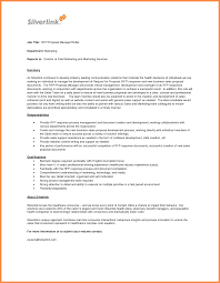Resume Sample Bahasa Melayu hr resume sample resume cv cover letter development manager