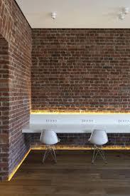 Home Office Design Books Office Design Home Office Design Trends Office Layout Design