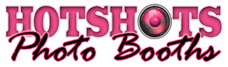 photo booth rental ma massachusetts photo booth rentals hotshots photo booths boston
