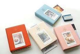 photo albums in bulk buy free shipping pu moment mini polaroid album memorial photo the