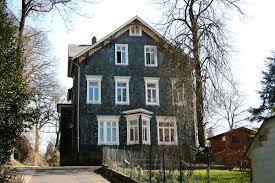 Suche Zu Kaufen Villa Carnap U2013 Wikipedia