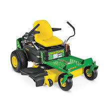 john deere riding lawn mowers outdoor power equipment the