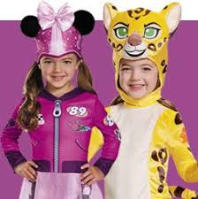the costume land halloween costumes for adults u0026 kids