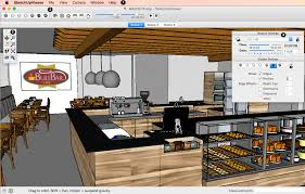 getting started with sketchup desktop viewer sketchup knowledge base