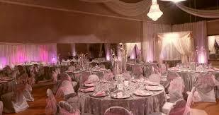 orlando wedding venues orlando wedding venues the ballroom