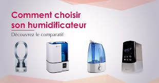humidificateur d air chambre bébé meilleur humidificateur d air 2018 top 10 et comparatif
